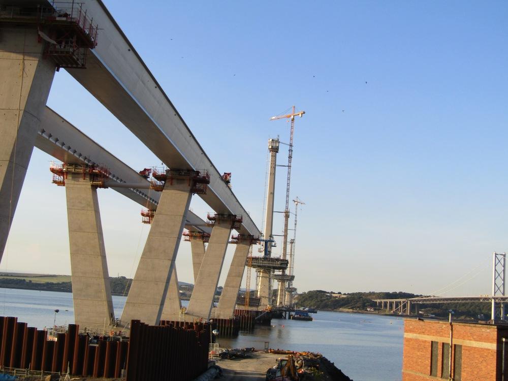 Bridge06