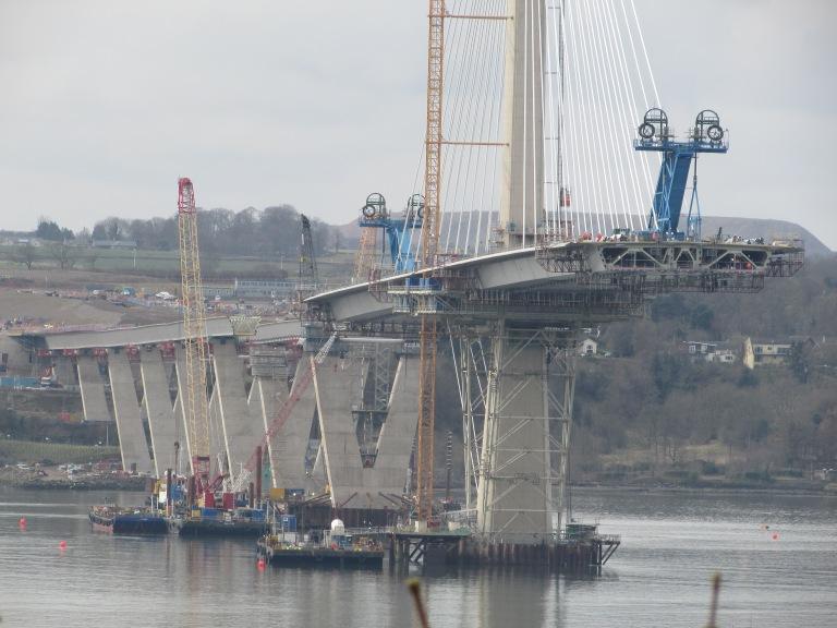 Bridge11