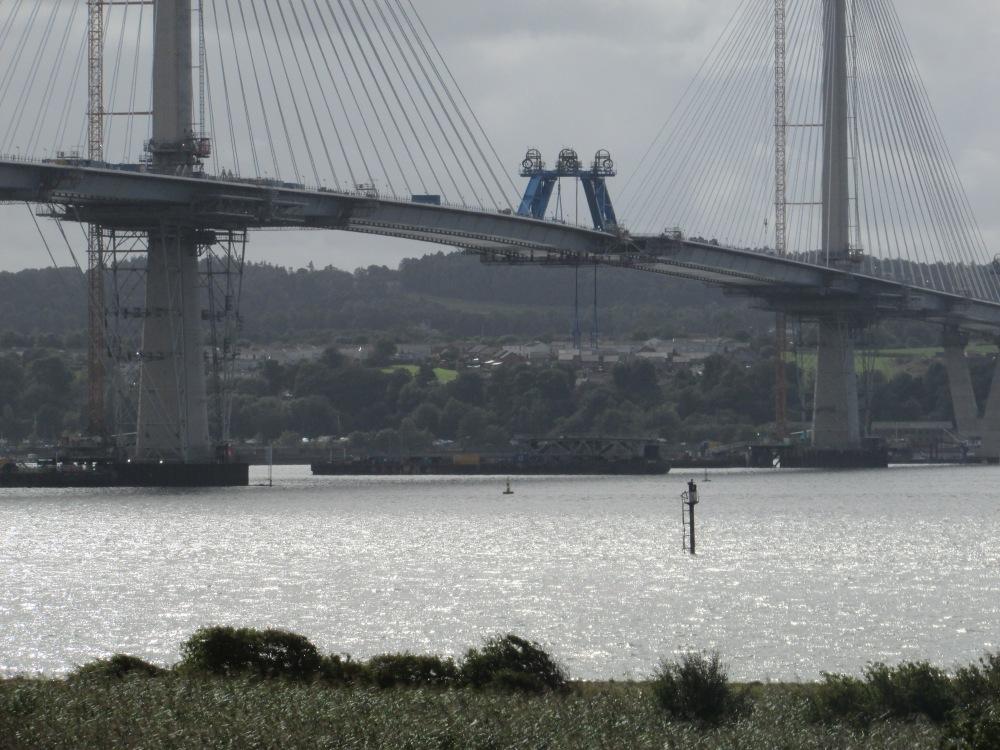 Bridge13