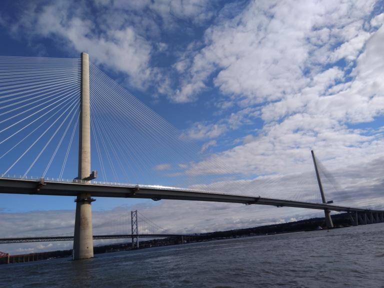 Bridge15
