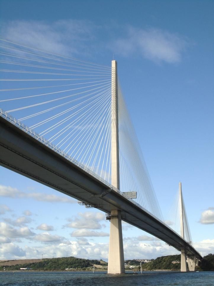Bridge18